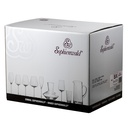 Бокалы для вина Sophienwald Grand Cru Bordeaux 6шт.