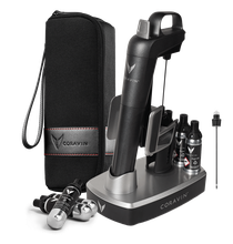 Набор Coravin Model Two Bundle Aficionado